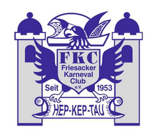 Friesacker Karneval Club e.V.